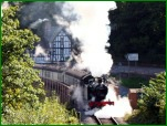 llangollen steam.jpg